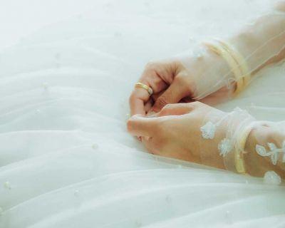 Tu boda y el coronavirus: Qué hacer, cómo afrontarlo y qué recomiendan los profesionales del sector.