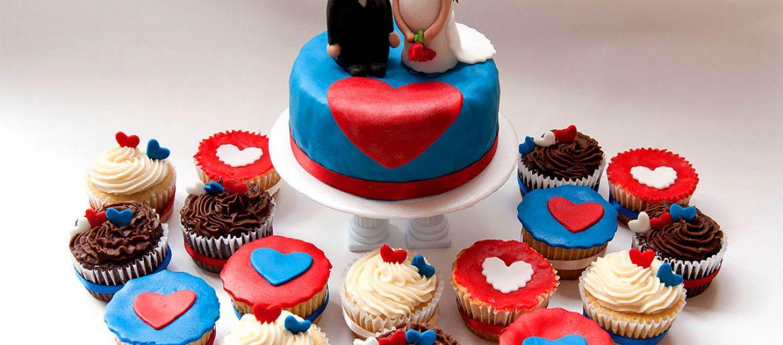 Ideas originales para anunciar tu boda