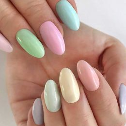 Pintarse las uñas: qué tóxicos evitar y remedios caseros para cuidarlas