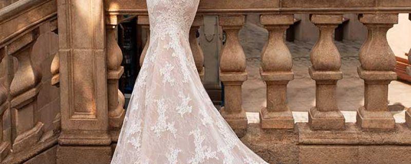 Pronovias donará vestidos de novia a futuras novias que trabajen en el sector sanitario