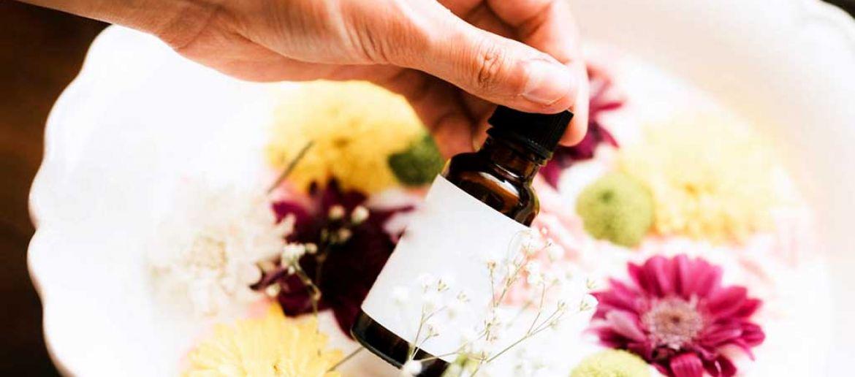 7 aceites vegetales muy nutritivos para tu piel