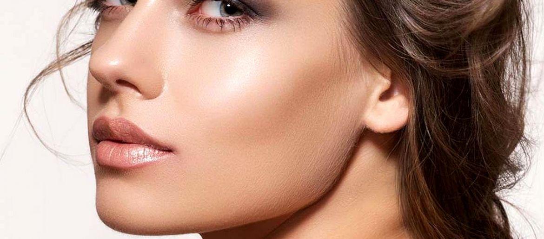 Descubre el strobing, la nueva tendencia en maquillaje que arrasa