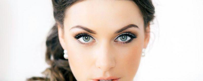 Cómo maquillarse para resaltar tu belleza de forma natural