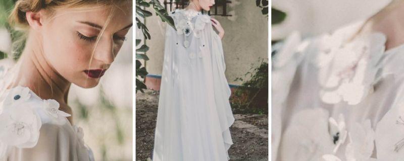 Las 6 tendencias que dejaremos de ver en las bodas de 2019