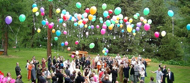 'IN' & 'OUT': Todo lo que se va a llevar (y lo que no) en tendencias de boda