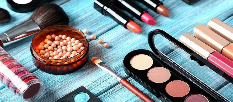 Cómo reducir las imperfecciones de la piel con el maquillaje