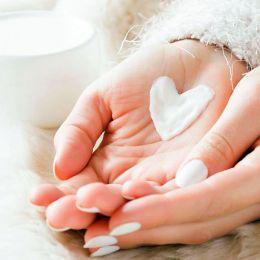 Cómo preparar la piel para el invierno