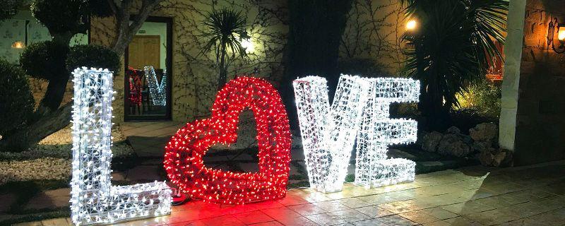 Eventízate,eventos con alma y con corazón…