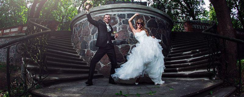Sorpresas para tus invitados de boda