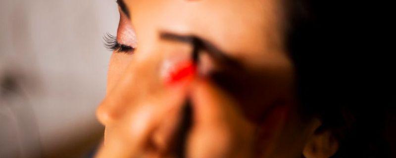 11 maneras de empezar la rutina de belleza antes de la boda